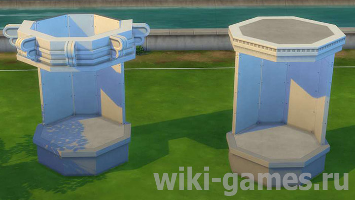 sims 4 outer house 7