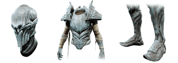 void head armor remnant from the ashes 1