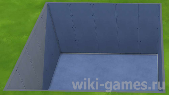 sims 4 stairs 11