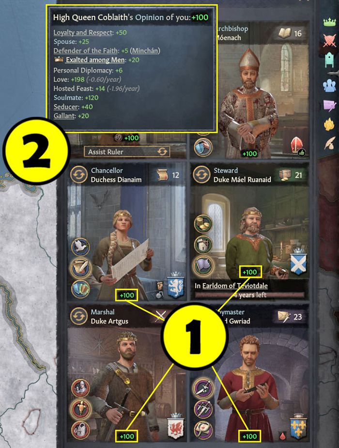 crusader kings 3 uik 3